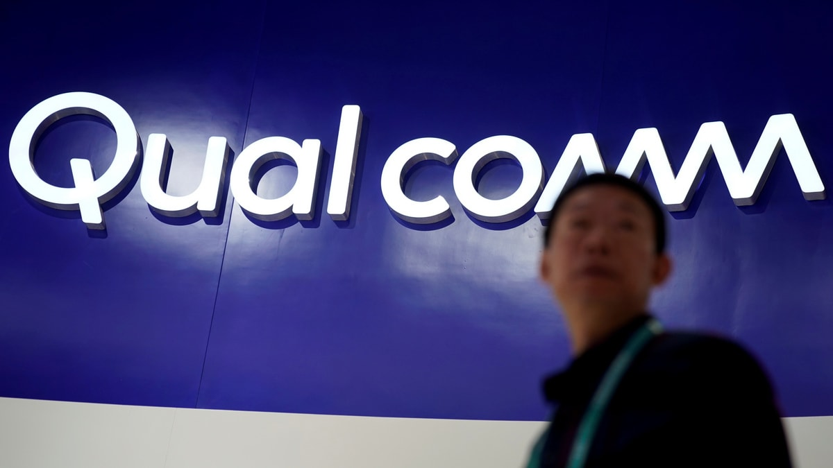 Coronavirus: Qualcomm Says China Virus Threatens Mobile Phone Industry Disruption