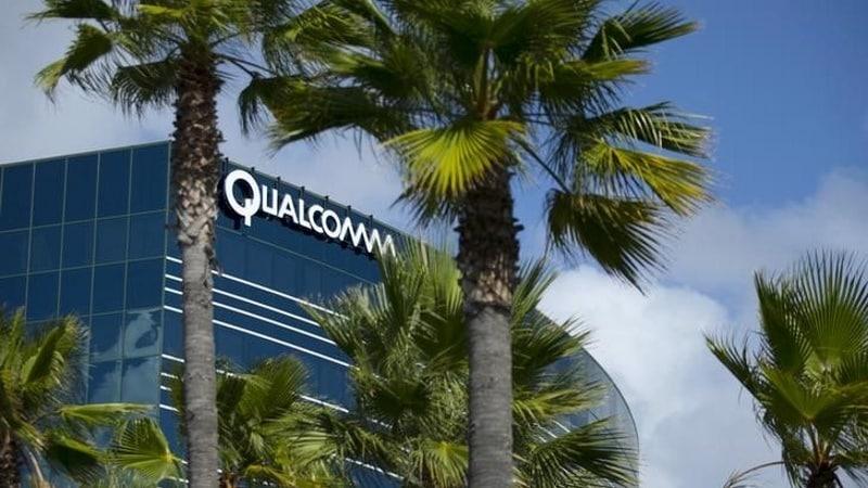 Qualcomm Fine From EU Antitrust Regulators Said to Be Expected Wednesday