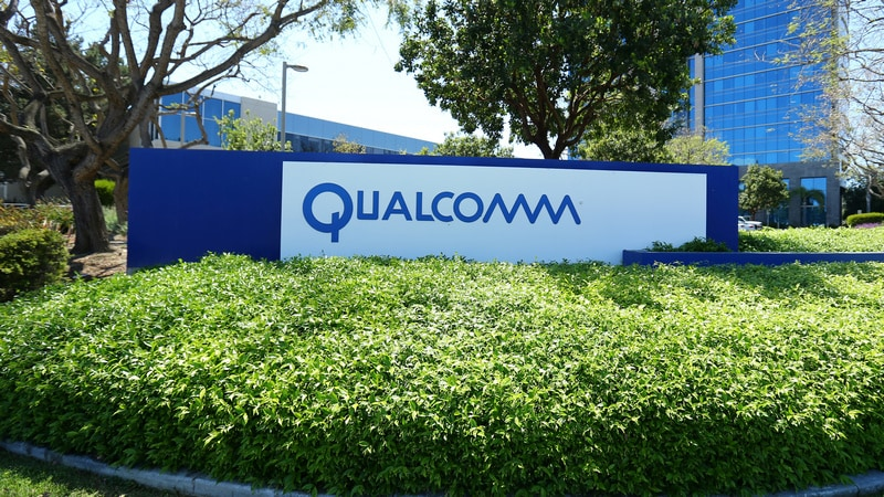 Qualcomm Signs New Interim Patent Agreement With Huawei