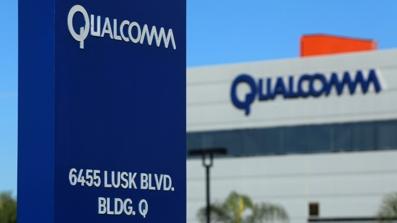 Broadcom Unveils $121 Billion 'Best and Final' Offer for Qualcomm, the Biggest Tech Deal in History