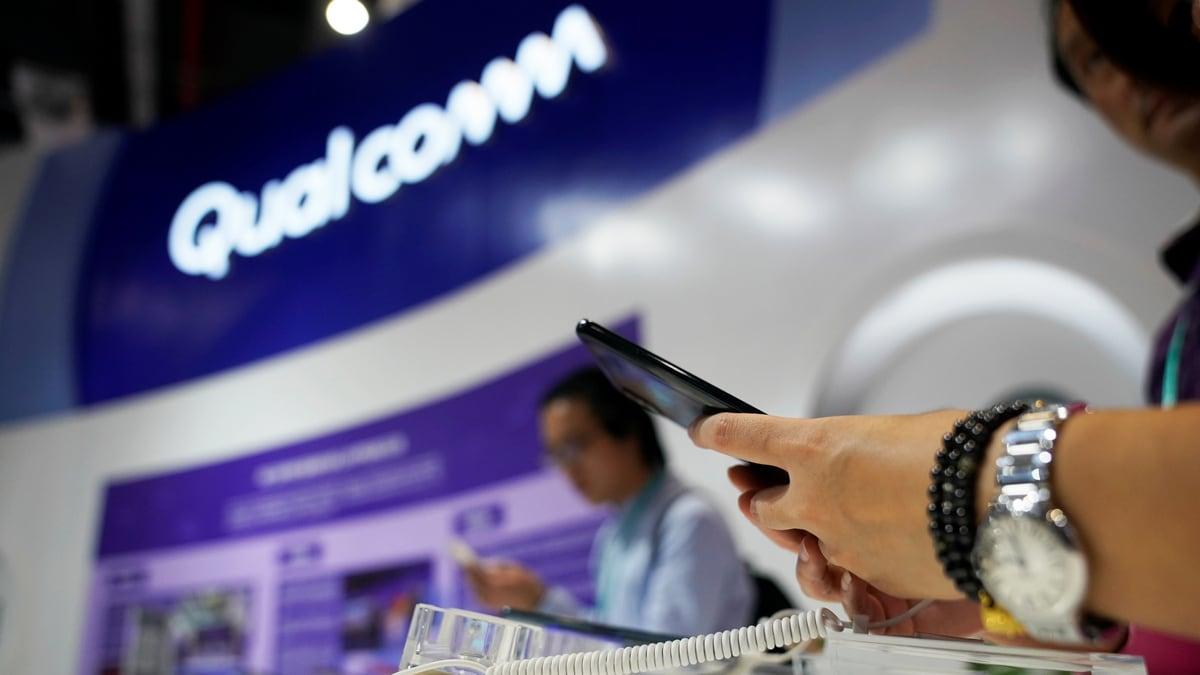 Qualcomm Violated Antitrust Law, Judge Rules
