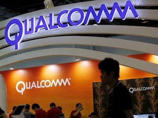 Smartron, Qualcomm Sign 3G/ 4G Patent License Agreement