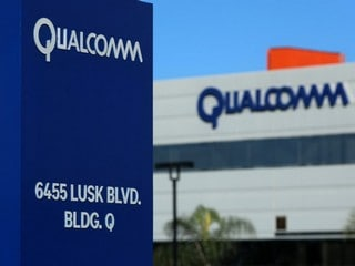 Apple, Qualcomm Legal Tangle Heading for Clarity as Trials Begin