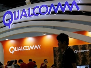 Qualcomm Charged by EU Regulators for Additional Violation in Pricing Case