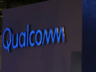 Qualcomm Leans on Appeals, Trump Help to Reverse US FTC Order