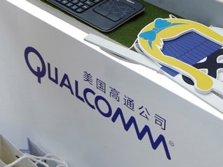 Qualcomm's Day of Reckoning May Have Arrived