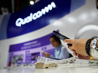 Android August Update Fixes Critical Qualcomm 'QualPwn' Security Flaws