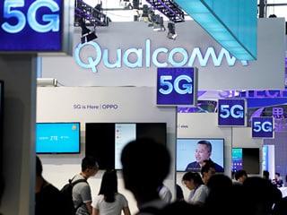 US Antitrust Regulator Loses Bid to Revive Qualcomm Case