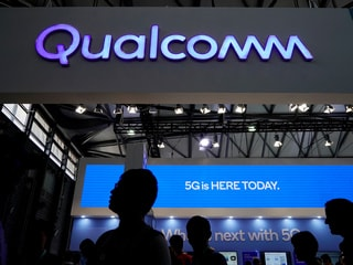 Qualcomm Antitrust Ruling Reversed by US Appeals Court