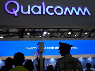 Qualcomm to Ask Appeals Court for Vindication in US FTC Antitrust Case