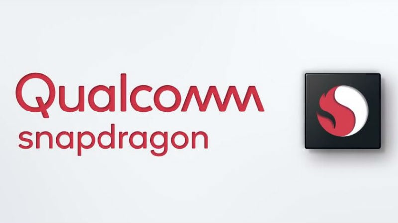 Qualcomm Snapdragon 632, Snapdragon 439, Snapdragon 429 SoCs