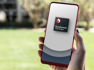 Qualcomm Snapdragon 665, Snapdragon 730, Snapdragon 730G SoCs With AI, Camera, Gaming Advancements Launched