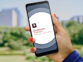 Qualcomm Snapdragon 778G With Kryo 670 CPU, Snapdragon X53 5G Modem Launched