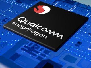 Qualcomm Snapdragon 7c Gen 2 for Entry-Level Windows 10 Laptops, Chromebooks Launched