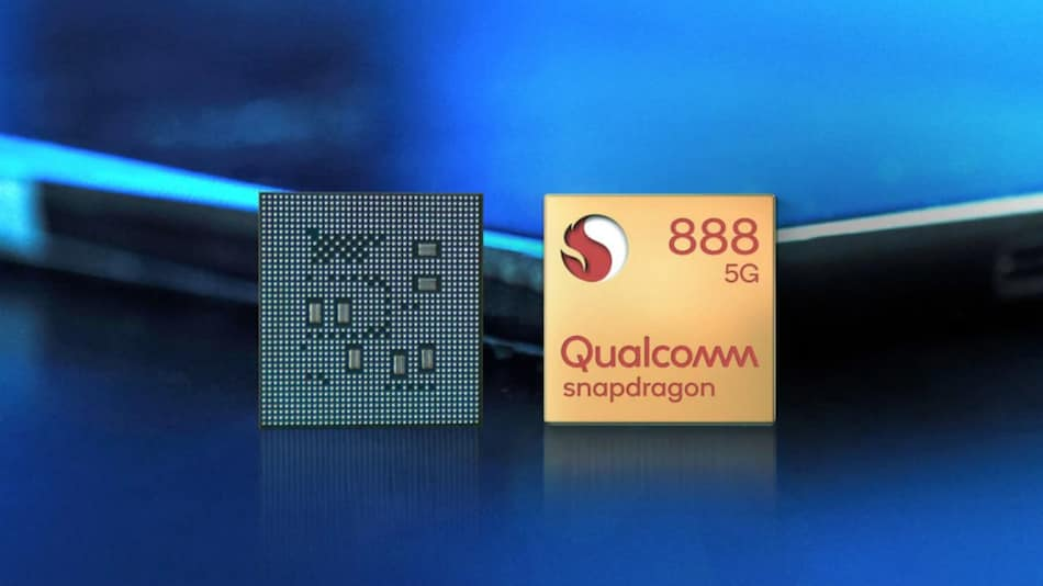 Qualcomm Snapdragon 888 Plus Tipped to Launch in Second Half of 2021