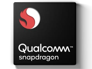 Qualcomm Snapdragon 8150 Launch Expected in Hawaii on December 4