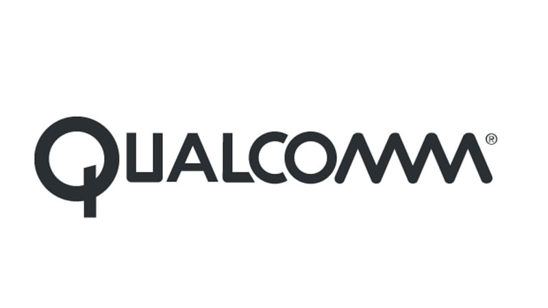 Qualcomm Snapdragon 835 Benchmarked; Scores Impressively Against Current Offerings