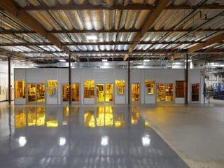 Quantum Computer Maker Rigetti to Go Public via $1.5 Billion SPAC Deal
