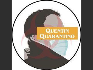 New York-Based Meme Artist 'Quentin Quarantino' Has Raised Over Rs. 3 Crores for India's COVID-19 Crisis Through Instagram
