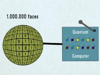 Intel, QuTech Collaborate to Make 2-Qubit Silicon Quantum Chip
