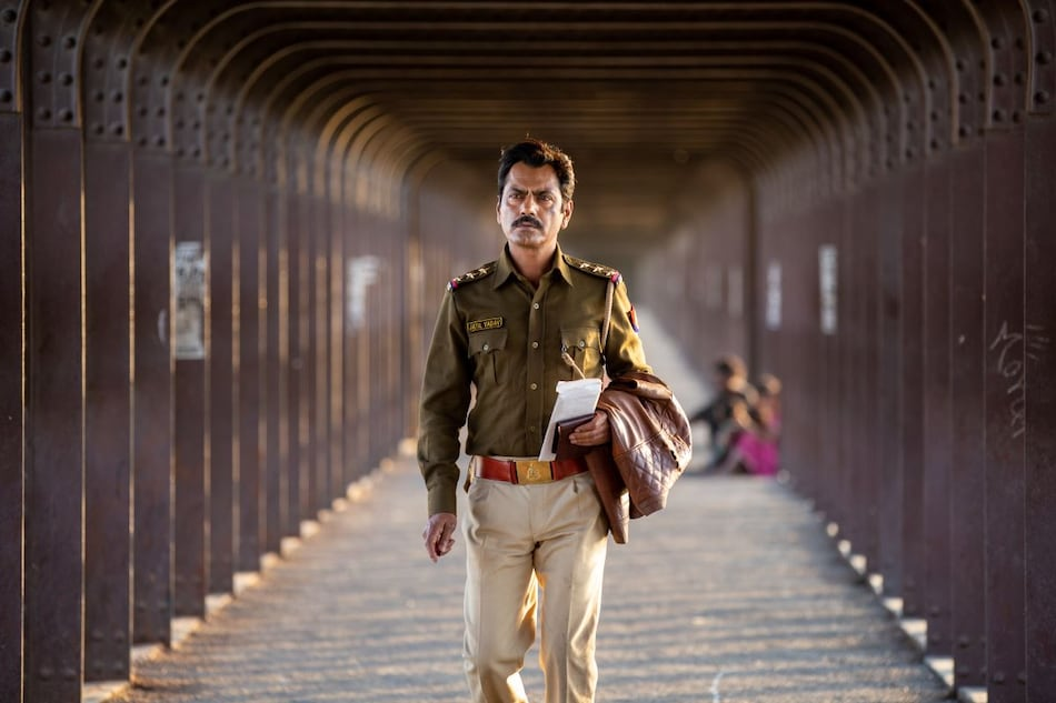 Netflix India Unveils 17 Titles for the 'Coming Months', With 8 New Movies and Series
