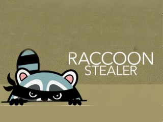 Raccoon Stealer Easy-to-Use Malware Has Infected Thousands of Windows Systems, Gaining Popularity Among Cyber Criminals
