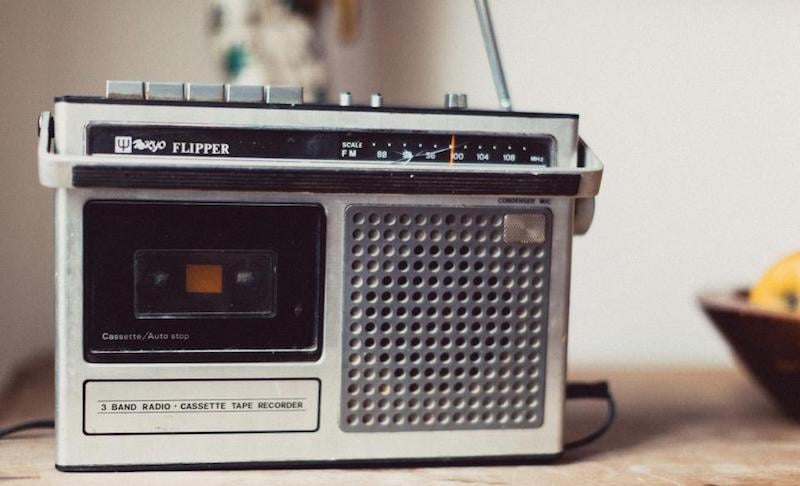 Norway Completes Transition to Digital Radio, Becomes First Country to Switch Off FM