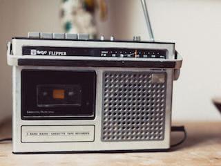 Norway Prepares for Controversial FM Radio Shutdown