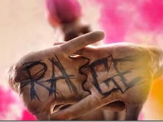 Rage 2 Out Spring 2019 E3 2018 Trailer Reveals