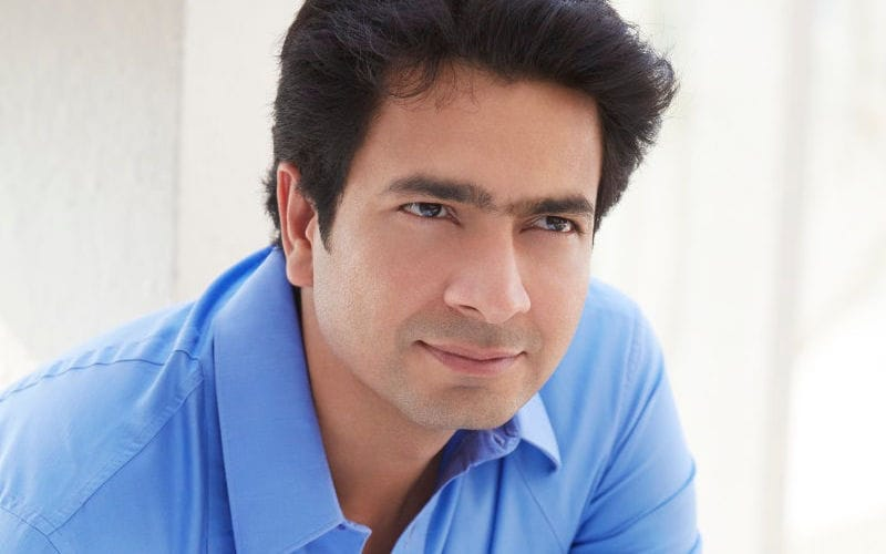 Micromax's Rahul Sharma Says Chinese Brands' India Efforts 'Not Sustainable'