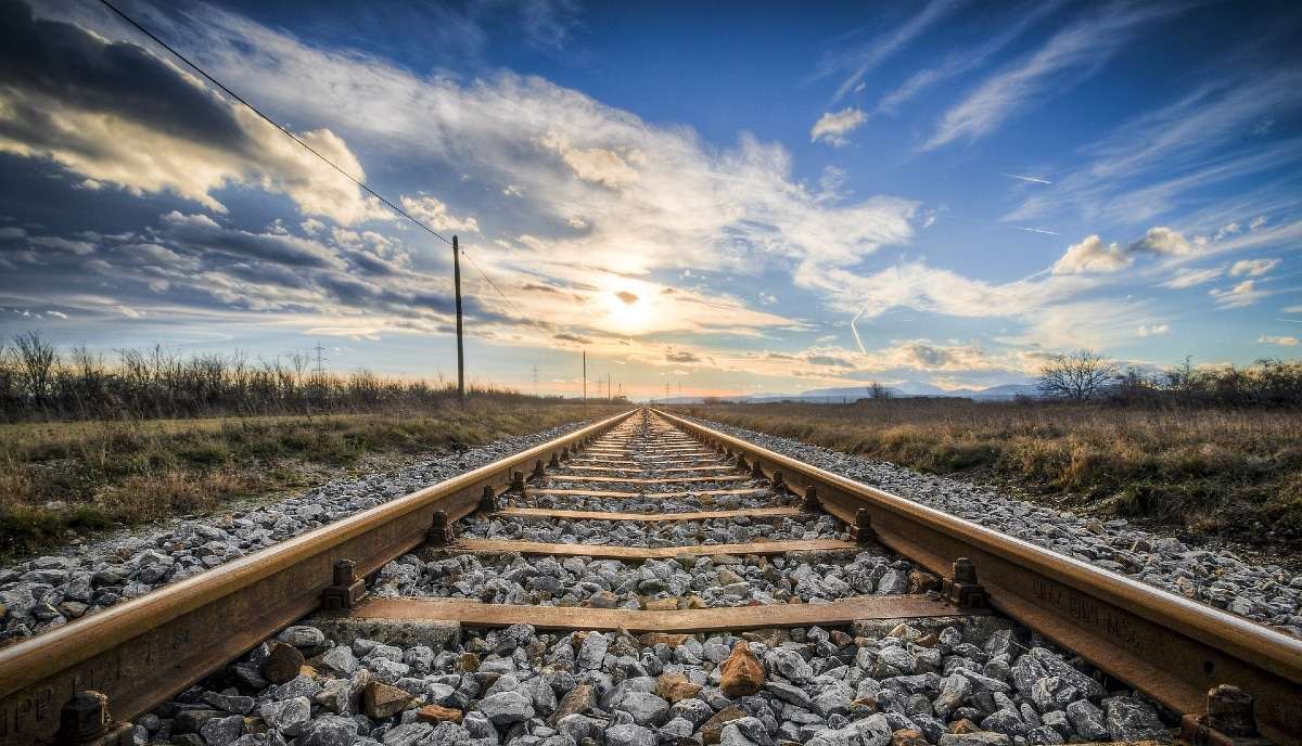 Hackers Disrupt Iran's Rail Service With Fake Delay Messages | Technology  News
