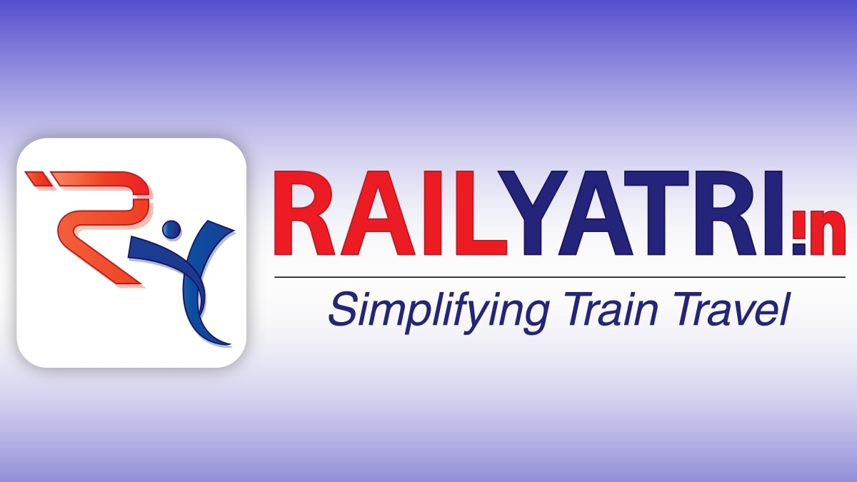 Railyatri Security Flaw Could Have Exposed Debit Cards, UPI Data of 7 Lakh Passengers: Report - Gadgets 360