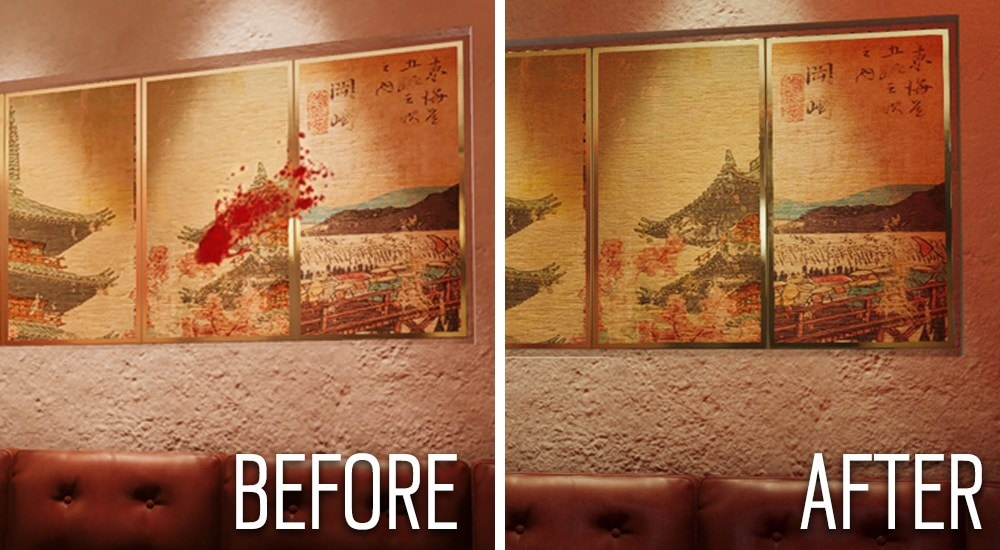 Rainbow Six Siege Censored to Please China, Ubisoft Faces