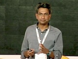 Google India Head Rajan Anandan Appointed IAMAI Chairman