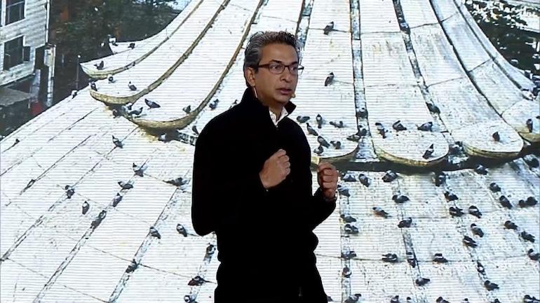 Google Hindi Voice Search में हर साल 400 प्रतिशत से ज़्यादा की बढ़त: गूगल