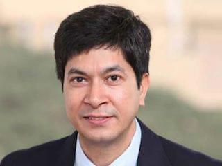 Ola CFO Rajiv Bansal, CMO Raghuvesh Sarup Said to Quit