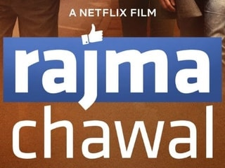 Rajma Chawal, Narcos: Mexico, A Wednesday, and More on Netflix in November 2018