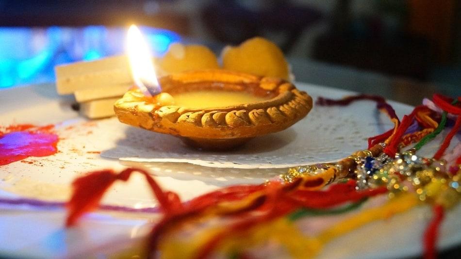 Raksha Bandhan Gift Ideas That Won't Burn A Hole in Your Pocket