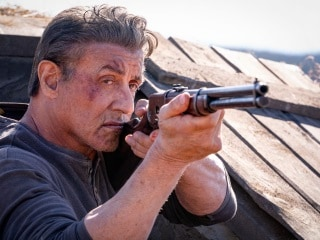 Rambo: Last Blood, Sylvester Stallone Action Movie, Out Now in India in English, Hindi, Tamil, and Telugu