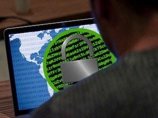 ransomware_small_1498571671200.jpg