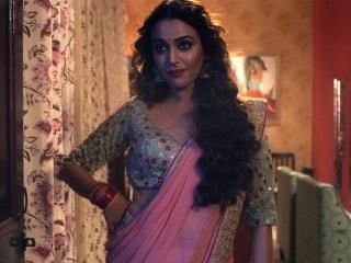 Rasbhari Trailer Out, Full Series Already Streaming on Amazon Prime Video