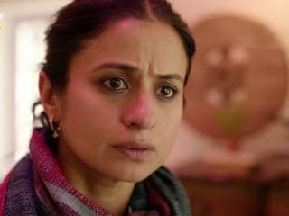Out of Love Trailer: Rasika Dugal, Purab Kohli Cast in Hotstar's Doctor Foster Remake, November Release Date Set