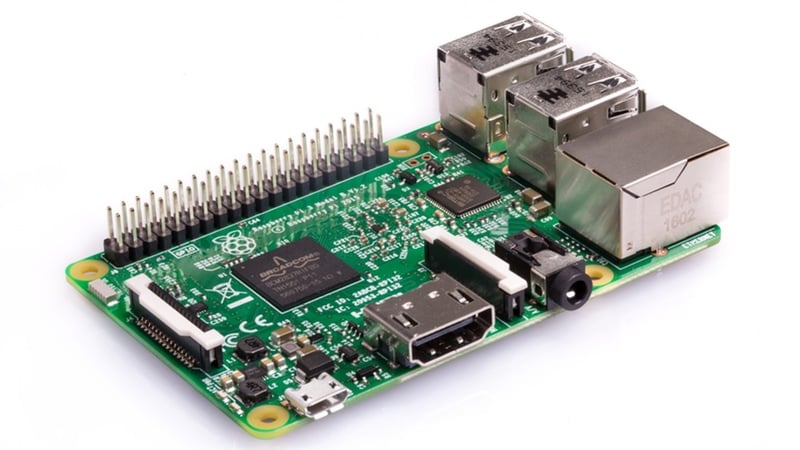 Four Affordable Raspberry Pi Alternatives You Can Buy Today