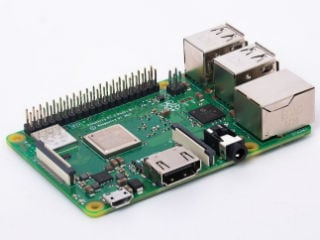 Raspberry Pi 3 Model B+ With 5GHz Wi-Fi, Faster SoC Launched: Price, Specifications