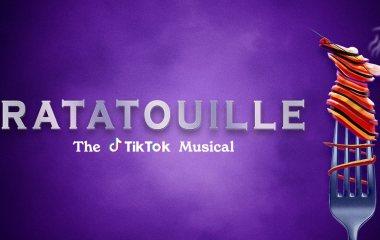 TikTok Viral Concept Celebrating Ratatouille Becomes Virtual Crowdsourced Musical