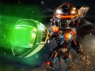 Ratchet and Clank: Rift Apart Release Date, Review, Gameplay, Price, and More