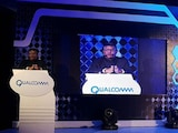 IT Minister Asks Qualcomm for Innovation on Aadhaar-Based Payments