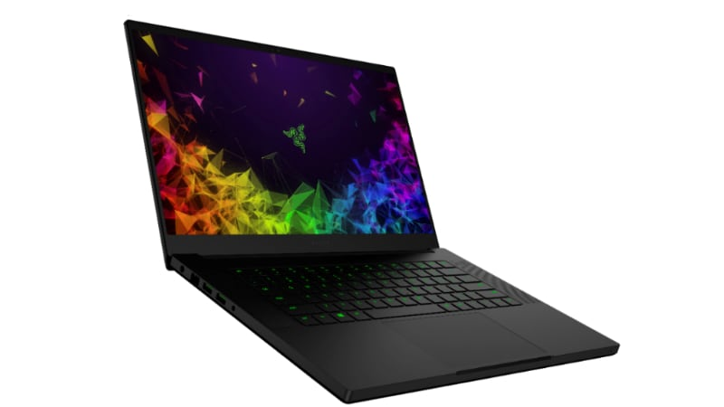 Razer Blade 15 Base Model With Toned-Down Specs, Mercury White Limited Edition Announced
