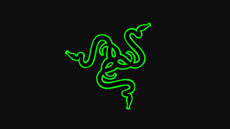 Razer Game Store Shut Down as Part of 'Realignment Plans'