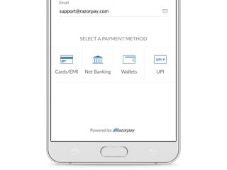 How UX Is Helping Razorpay Push More Online Transactions in India